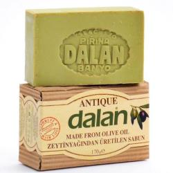 Dalan D'Olive Antique Olive Oil Soap 170gr