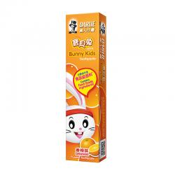 Darlie Kids Junior Orange 40gr