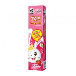 Darlie Kids Junior Strawberry 40gr