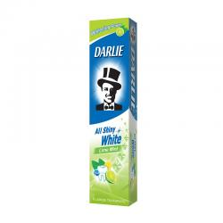 Darlie All Shiny White Lime Mint 80gr