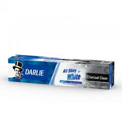 Darlie All Shiny White Charcoal 140gr