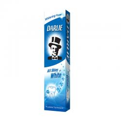 Darlie All Shiny White Original 140gr