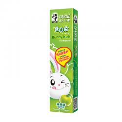 Darlie Kids Junior Apple 40gr