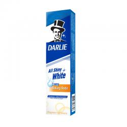 Darlie All Shiny White Baking Soda 140gr