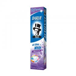 Darlie All Shiny White Multi Care 140gr