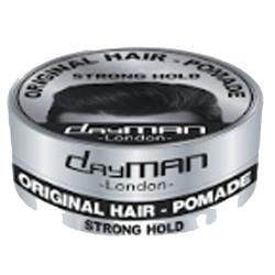 Dayman Hair Pomade Strong Hold 45gr