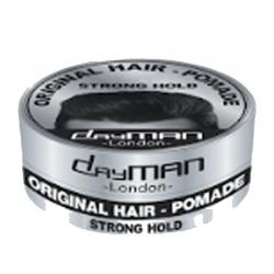 Dayman Hair Pomade Strong Hold 80gr