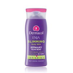 Dermacol Enja Slimming Body Milk 200ml