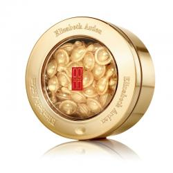 Elizabeth Arden Advance Ceramide Capsules Daily Youth Restoring Eye Serum 60 Capsules