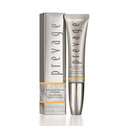 Elizabeth Arden Prevage Anti-Aging Wrinkle Smoother 15ml