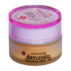 Esenses Whitening Day Cream 20gr