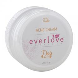 Everlove Acne Day Cream 12.5gr
