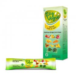 Ezy Vegie Powder Sachet (5 Stickpack @ 10gr)