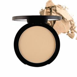 Face2Face Two Way Cake Beige 12gr