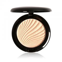 Focallure Ultra Glow Beam Highlighter FA42-03 Double Gleam 10gr
