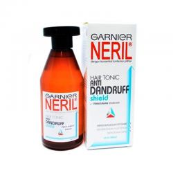 Garnier Neril Hair Tonic Anti Dandruff 200ml