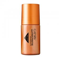 Gatsby Ultra Prime Deo Perfume Roll On Brave Copper 40ml