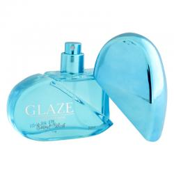 Glaze EDC Secret Wish 50ml | gogobli