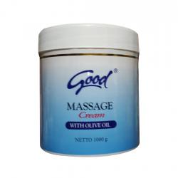 Good Massage Cream 1000gr