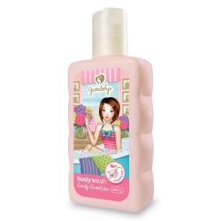 Gwendolyn Body Wash Sandy Sweetpea 200ml