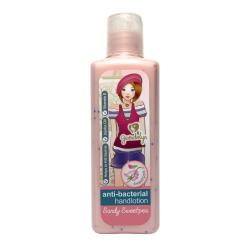 Gwendolyn Anti Bacterial Hand Lotion Sandy Sweetpea 100ml