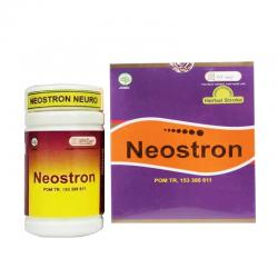Herbamed Neostron