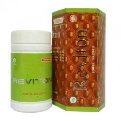 Herbamed Reviton