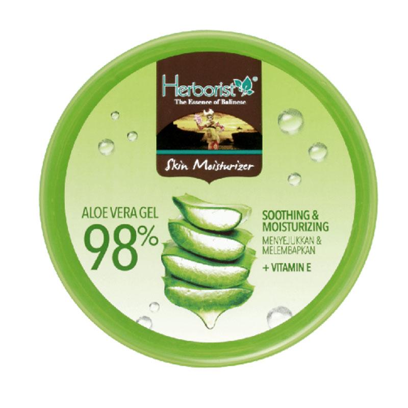 151282_herborist_skin_moisturizer_aloe_vera_gel_250_gr.jpg