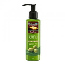 Herborist Body Lotion Zaitun 145ml