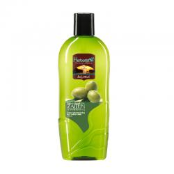 Herborist Body Wash Zaitun 250ml