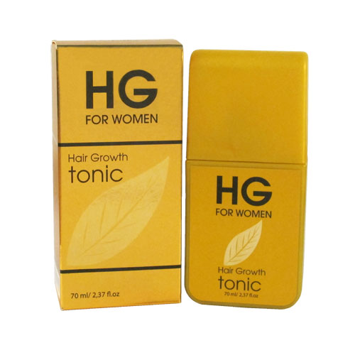 HG Shampoo | HG Hair Tonic | HG Traveling Pack | HG For Women | gogobli