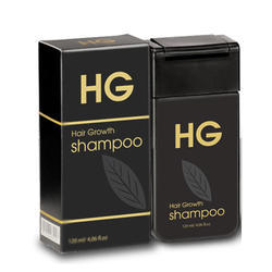 HG Shampoo | HG Hair Tonic | HG Traveling Pack | +62 877 8115 2069