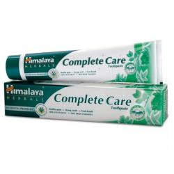 Himalaya Complete Care Toothpaste | Oral Care Himalaya | gogobli