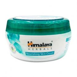 Himalaya Nourishing Skin Cream 50ml | Facial Care Himalaya | gogobli