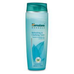 Himalaya Refreshing & Clarifying Toner 100ml | Facial Care Himalaya | gogobli