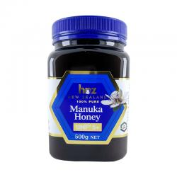 HNZ Manuka Multifloral Honey UMF 5+ 500gr