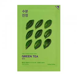 Holika Holika Pure Essence Mask Sheet Green Tea 20ml