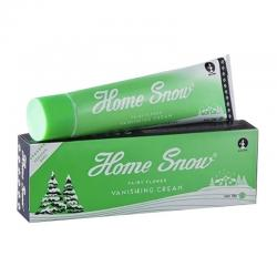 Home Snow Vanishing Cream 39gr
