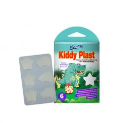 Hycocare Kiddy Plast Boy
