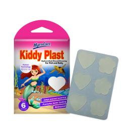 Hycocare Kiddy Plast Girl