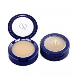 Inez Kosmetik Eyezone Night Translucent Cream (ED: Sep 20)