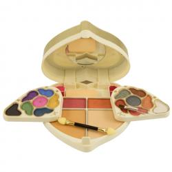 Peach Make Up Kit 308