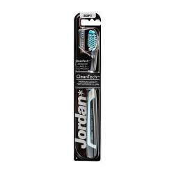 Jordan Adult Toothbrush Expert Clean Soft