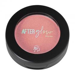 Just Miss Art Of Beauty Afterglow Blusher 08 Noon 4.5gr