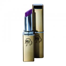 Just Miss Color Fix Lipstick 303 2.5gr