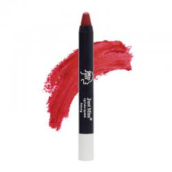 Just Miss Lipstick Pencil E02 (J-01) 2.5gr