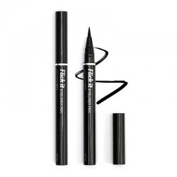 Just Miss Flick It Eyeliner Pen 0.6ml