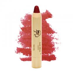 Just Miss Lipstick Pencil Gold B02 (J-01) 3.9gr