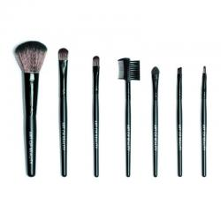 Just Miss Art Of Beauty Make Up Brush Set