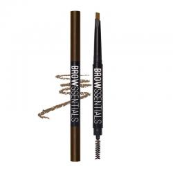 Just Miss Art Of Beauty Browssentials Auto Brow Sculptor Cinnamon 0.28gr